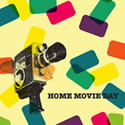 Le site américain de Home Movie Day